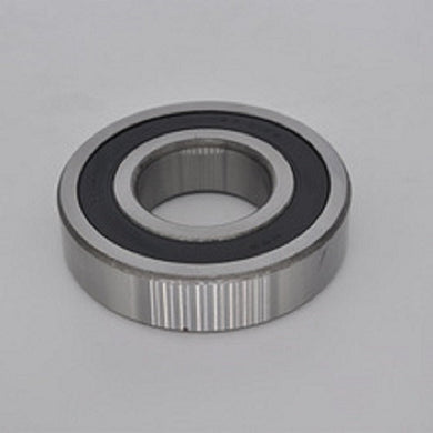 SP109163 Ball Bearing Top Quality 6300 Series