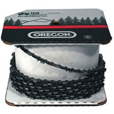 SP654303 Chainsaw Chain - OREGON
