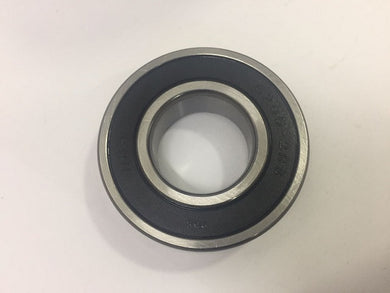 SP109163 Ball Bearing Good Quality 6300 Series