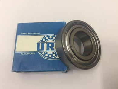 SP109162 Ball Bearing Top Quality 6200 Series