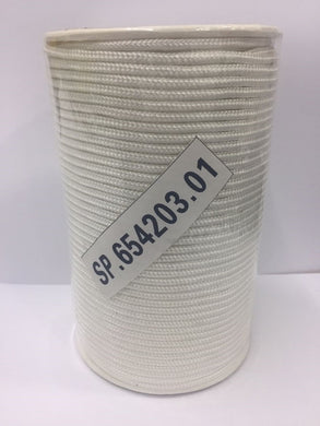 SP654203 Starter Rope 100 m Reel