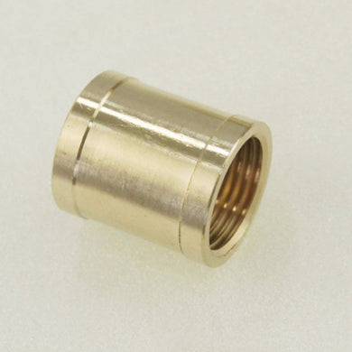 SP230441 Brass Female Socket Connector