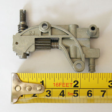 SP65430322A Oil Pump