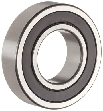 SP109168 Ball Bearings 6000 & 7000 Series