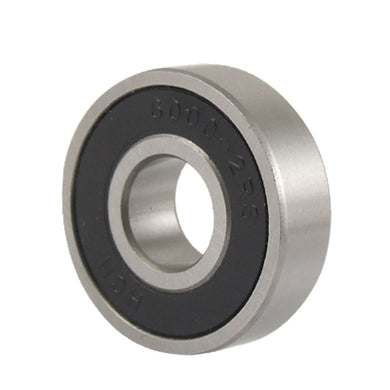 SP109160 Ball Bearing Common Quality 6000 Series