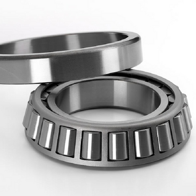 SP109107 Other Tapper & Axial Bearings