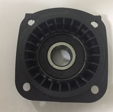SP10038409 Bearing Holder + Bearing