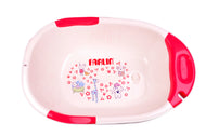 FARLIN BABY BATH TUB WITH NET