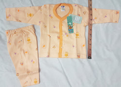 Summer Pair - Full Pair for Baby - ONLINECITY