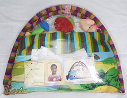 Baby Playzone  - Full Pair for Baby