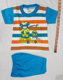 Forkids-full pair for baby.
