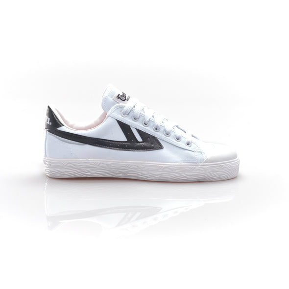 WB-1 White/Black