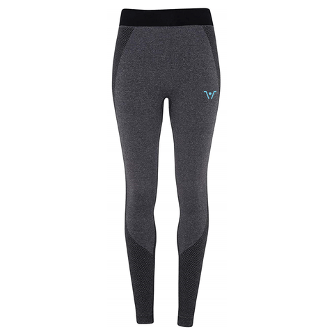 Jowe Active Seamless Leggings
