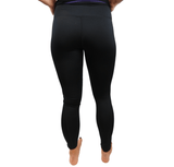 Jowe Blackout Sports Leggings