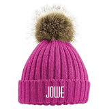 Jowe Bobble Hat