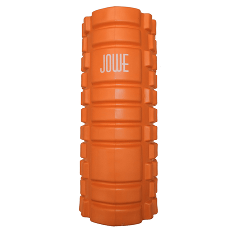 Jowe Foam Roller - Orange