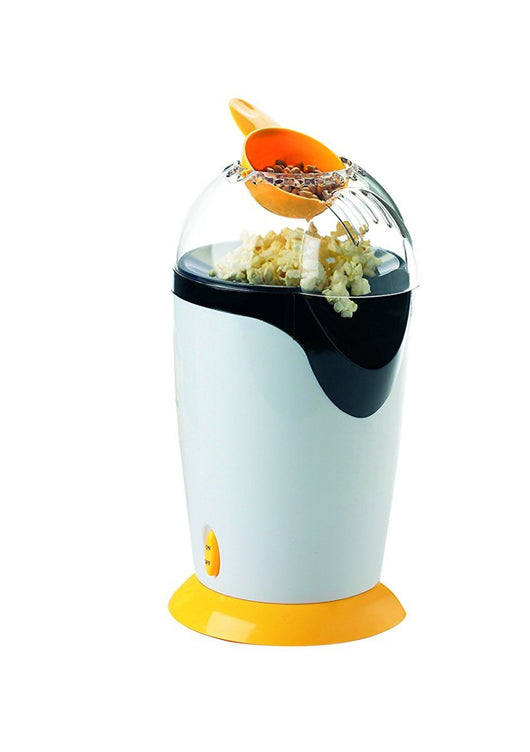 Telectronics Electric Popcorn Maker