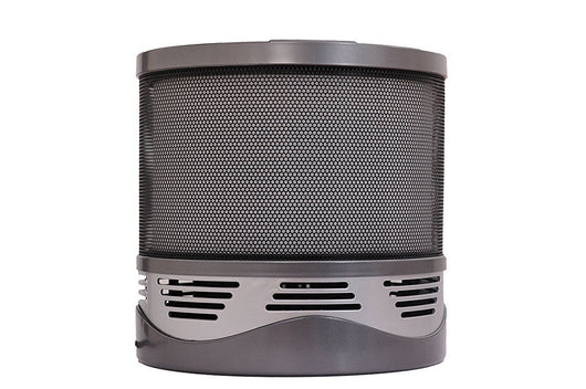 Telectronics Hybrid Air Purifier
