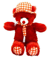Dintanno Red Teddy