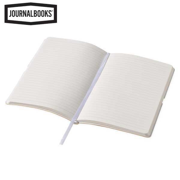 Journalbooks Stretto Notebook x50 Units