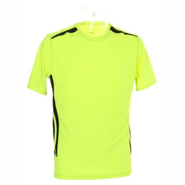 Gamegear Cooltex Training T-Shirt x50 Units