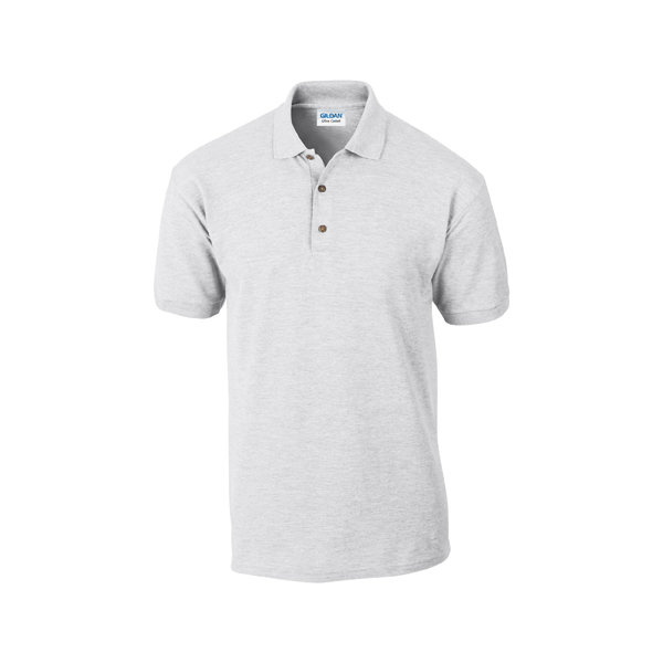 Gildan Ultra Cotton Piqué Polo x25