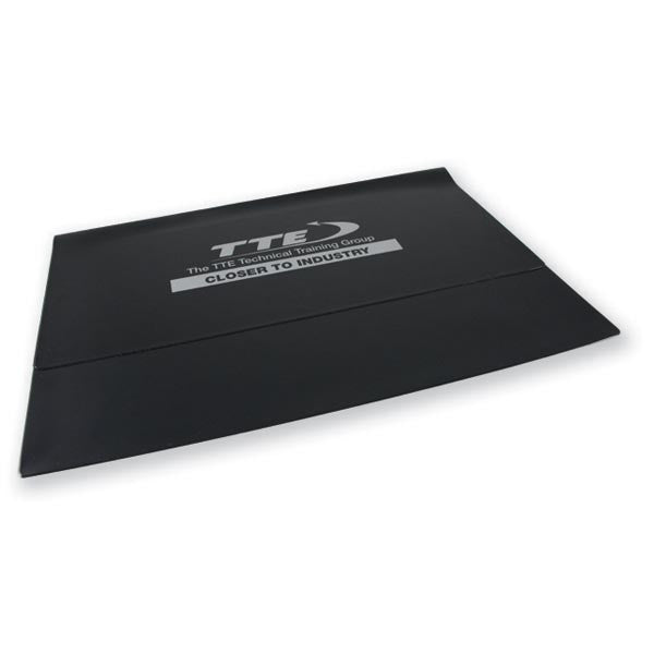 A4 PVC Document Holder x250 Units