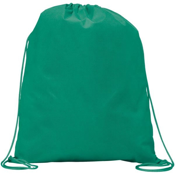 Rainham Drawstring Backpack x100 Units