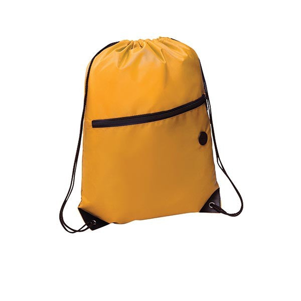 Rio Sports Backpack x100 Units