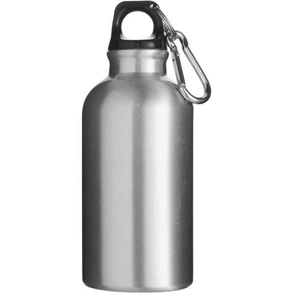 Aluminium Water Bottle x100