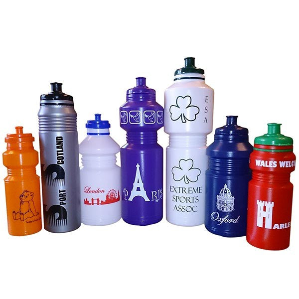 250ml Lunchboxer Drinks Bottle x100