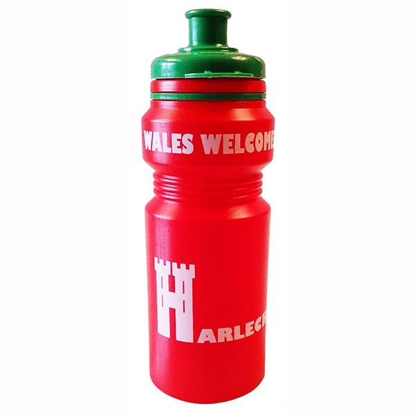 333ml Sports Bottle x100