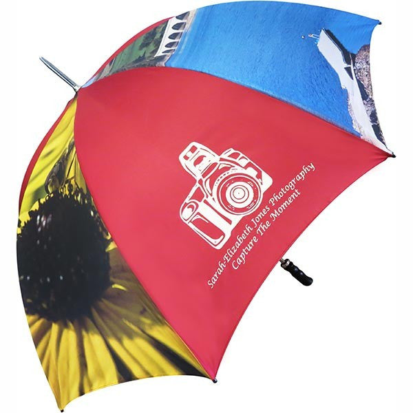 Bedford Golf Umbrella x25
