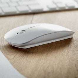 Wireless Optical Mouse x50