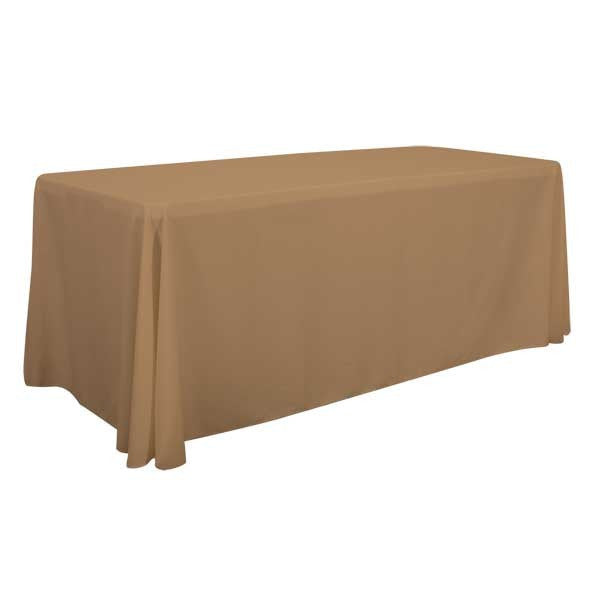 8ft Table Cloth