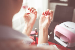 The dos and don'ts of nail care