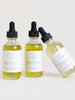 Natural Body Oil with Essential oils - Reviving Body Oil