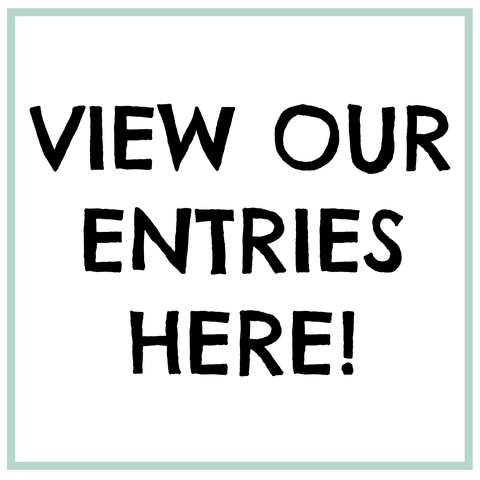 view our competition entries here