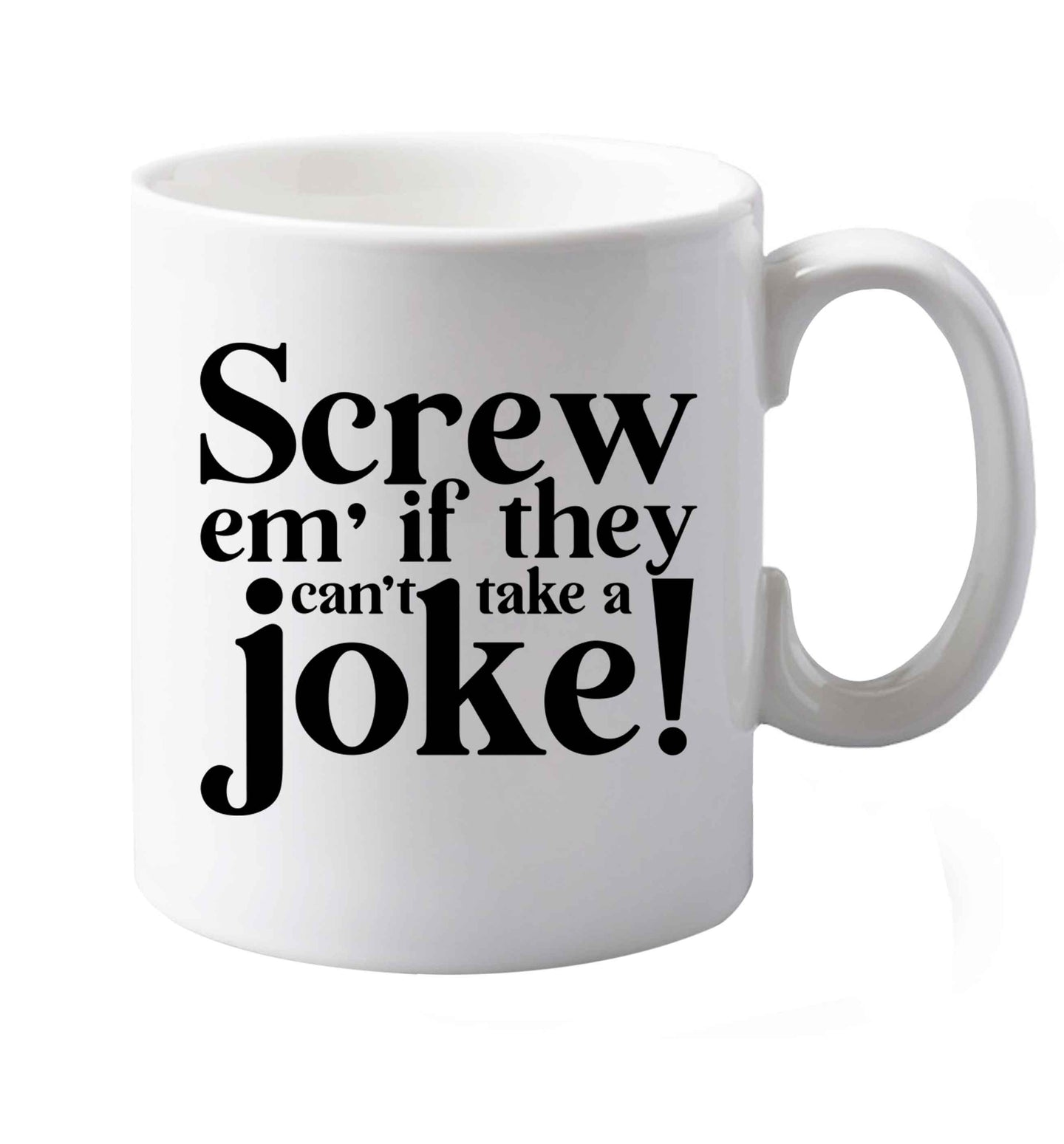 10 oz We love this for YOU! Who else loves saying this?!    ceramic mug both sides