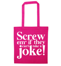 We love this for YOU! Who else loves saying this?!  pink tote bag