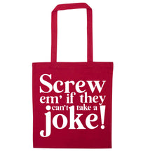 We love this for YOU! Who else loves saying this?!  red tote bag