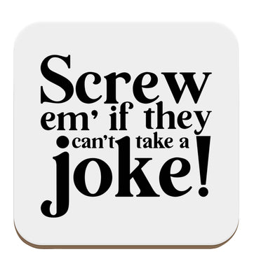We love this for YOU! Who else loves saying this?!  set of four coasters