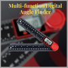 Multi-function Digital Angle Finder