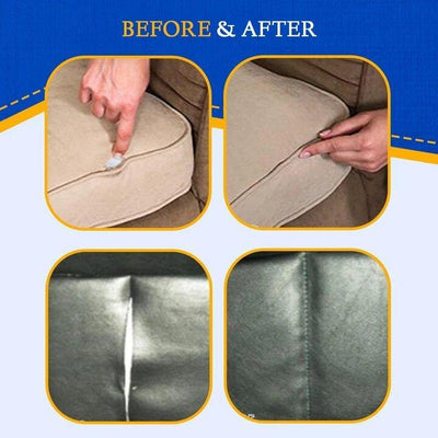 Instant Clothes Fix Glue