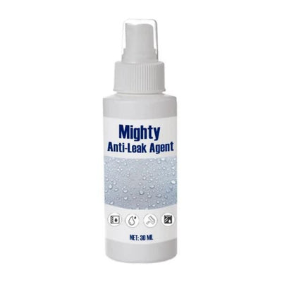 Mighty Anti-Leak Agent