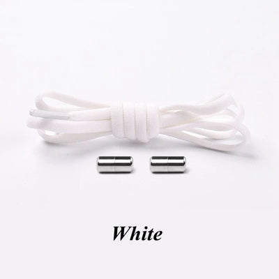No-Tie Lazy Shoelaces(Pack of 2)