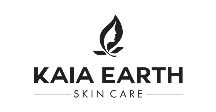 Kaia Earth