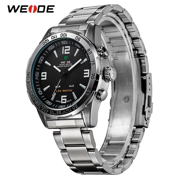 WEIDE WH1009 Watch