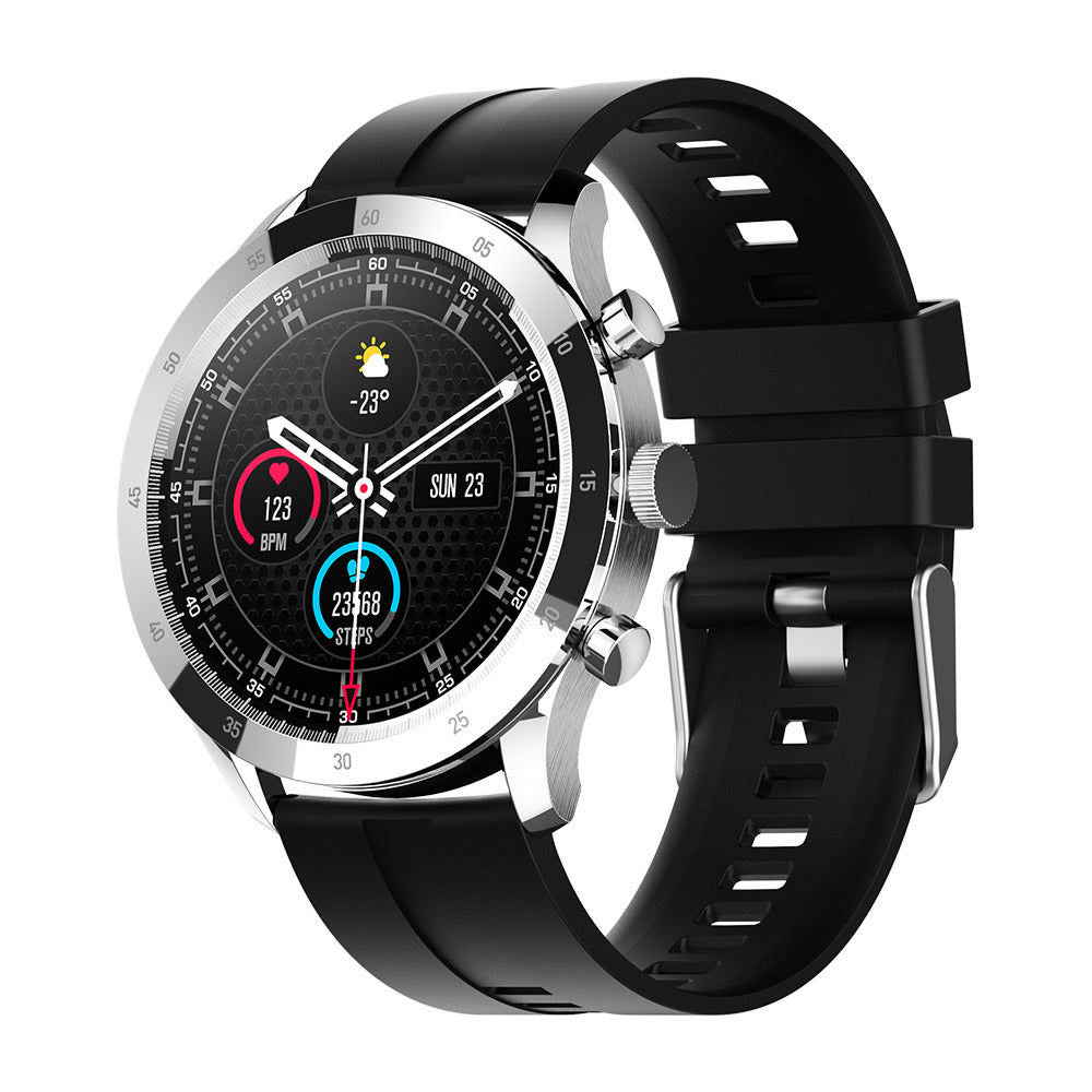 Megir SW2097 Chronograph - Statement Watches