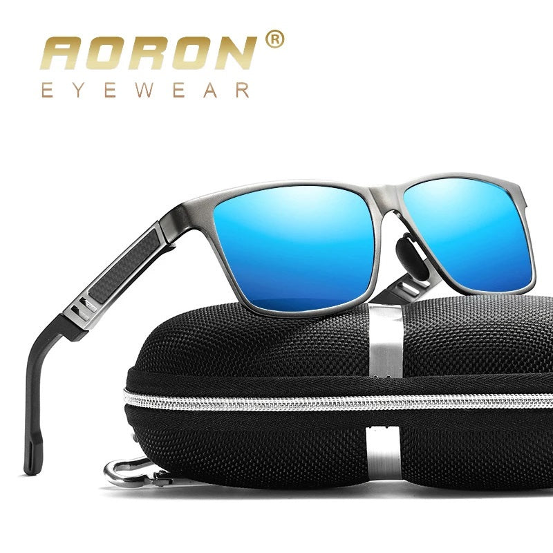Aoron 6560 Polarized